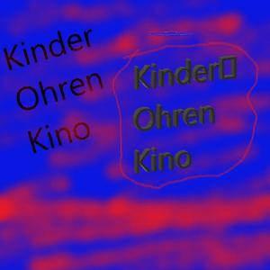 Rádio kinderohrenkino