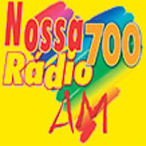 Nossa Rádio (São Paulo)