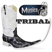 Rádio Miled Music Tribal