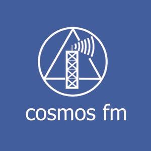 Rádio Cosmos FM San Juan