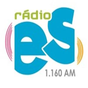 Rádio Rádio Espirito Santo 1160 AM