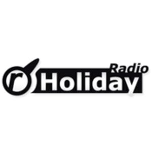 Rádio Radio Holiday