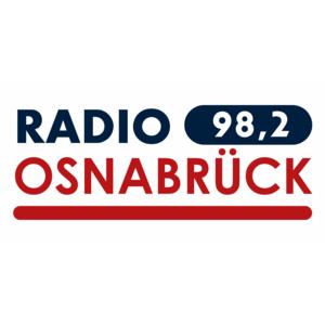 Rádio Radio Osnabrück Emsland