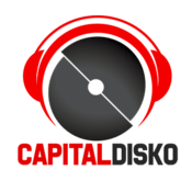 Rádio Capital Disko
