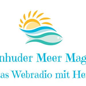 Rádio naturpark-sounds