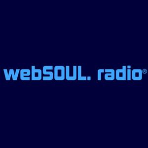 Rádio webSOUL. radio