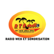 Rádio RTA Radio Tropikal Ambiance