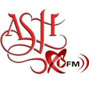 Rádio Ash Fm