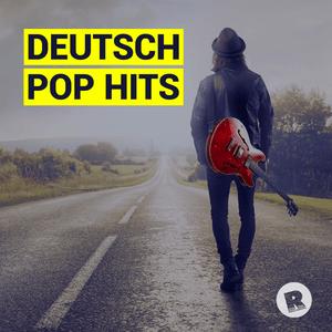 Rádio Radio Hamburg Deutschpop Hits
