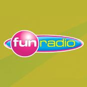 Rádio Fun Radio 80.90.Roky
