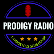 Rádio Prodigy radio