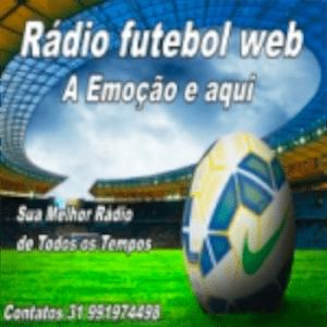 radio futebol