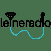 Rádio leineradio