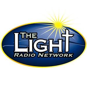 Rádio WGLY-FM - The Light 91.5 FM