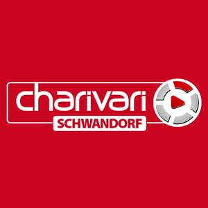 Rádio Radio Charivari Schwandorf
