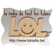 Rádio lol radio