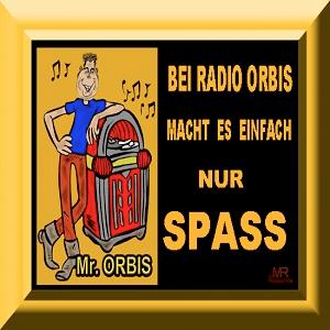 Rádio Radio Orbis