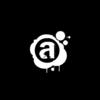 Rede Atlântida FM - Beria Mar 104.7