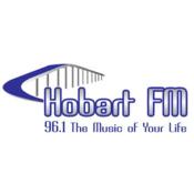 Rádio Hobart FM