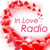 Rádio IN LOVE RADIO