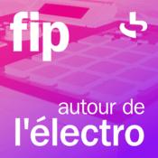 Rádio FIP autour de l'électro