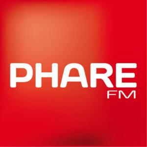 Podcast PHARE FM - Cinéma