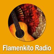 Rádio Flamenkito Radio