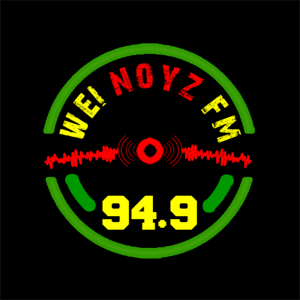 Rádio Wei Noyzfm