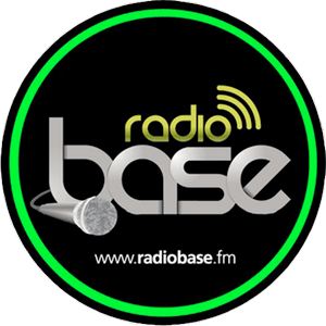 Rádio Radio Base