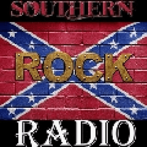 Rádio southern-rock_radio