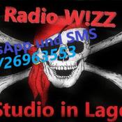 Rádio radiowizz