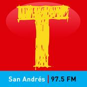 Rádio Tropicana San Andrés 97.5 fm
