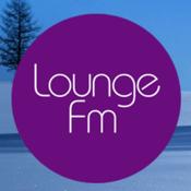 Rádio Lounge FM