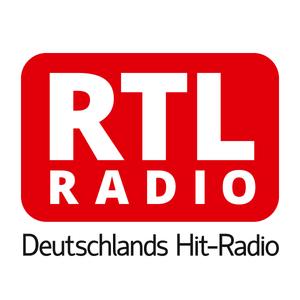 Rádio RTL - Deutschlands Hit-Radio