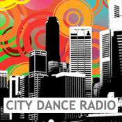Rádio City Dance Radio