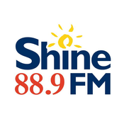 Rádio CJSI 88.9 Shine FM
