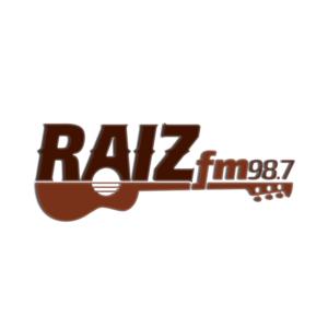 Rádio Raiz FM Sertaneja