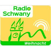 Rádio Schwany Weihnachtsradio