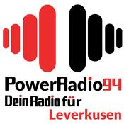 Rádio Dein Radio für Leverkusen