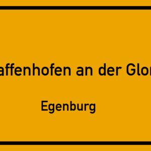 Rádio Regional Radio Egenburg