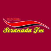 Rádio Seranada 91.9 FM