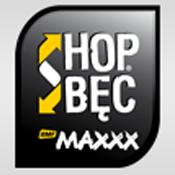 Rádio RMF MAXXX Hop Bec