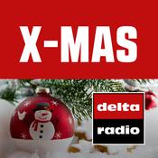 Rádio delta radio - X-Mas