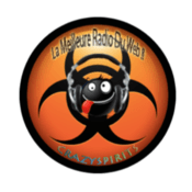 Rádio CrazySpirits