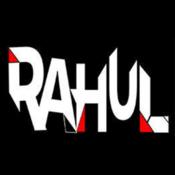 Rádio dj Rahul