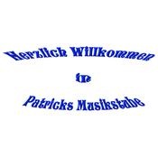 Rádio patricks-musikstube