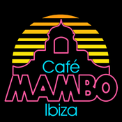 Rádio Cafe Mambo Radio