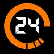 Rádio Musicstyle24