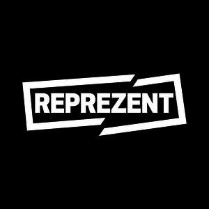 Rádio Reprezent Radio 107.3 FM