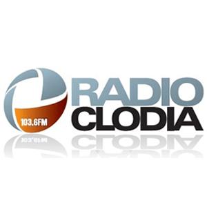 Rádio Radio Clodia